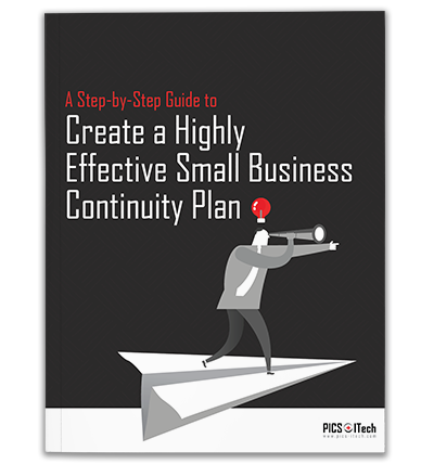 PICSItech_mockup_How-to-Get-Your-Small-Business-Disaster-Ready-with-a-Continuity-Plan.png