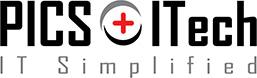 logo_picsitech.jpg