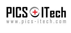 picsitech-logo-300dpi-RGBcolor.png
